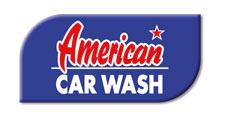 - réseau publicitaire Triaire - American Car Wash