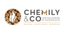 réseau publicitaire Triaire - Chemilly & Co