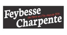 réseau publicitaire Triaire - Feybesse Charpente