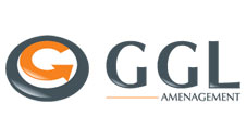 réseau publicitaire Triaire - GGL