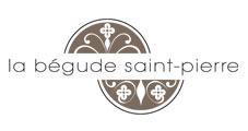 réseau publicitaire Triaire - La Begude