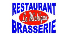 réseau publicitaire Triaire - Le Michigan