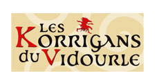réseau publicitaire Triaire - Les Korrigans