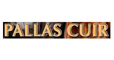 réseau publicitaire Triaire - Pallas Cuir