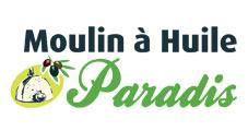 réseau publicitaire Triaire - Moulin Paradis