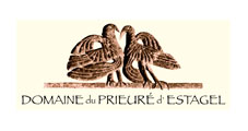 réseau publicitaire Triaire - Pieuré Estagel