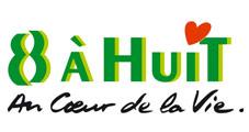 Publicité extérieure - réseau publicitaire Triaire - 8aHuit