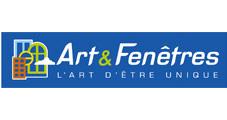 Publicité extérieure - réseau publicitaire Triaire - Art et Fenetres