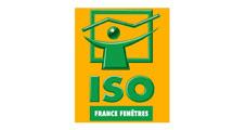 - réseau publicitaire Triaire - iso France