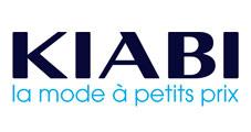 Publicité extérieure - réseau publicitaire Triaire - Kiabi