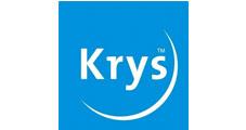 Publicité extérieure - réseau publicitaire Triaire - Krys