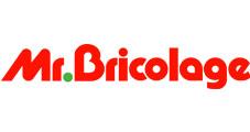 Publicité extérieure - réseau publicitaire Triaire - Mr Bricolage