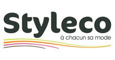 Publicité extérieure - réseau publicitaire Triaire - Styleco