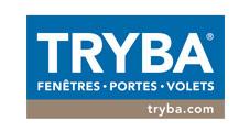 Publicité extérieure - réseau publicitaire Triaire - Tryba